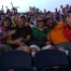 Thumbnail image for My Olympic send off party – Barcelona vs. Chivas at Soldier Field